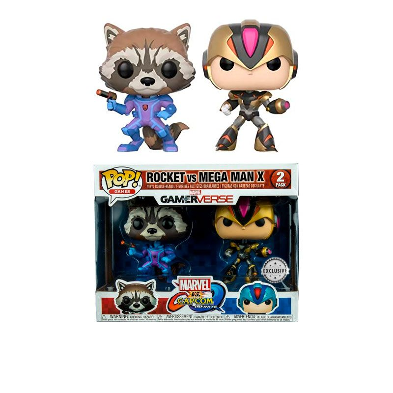 funko-rocket-vs-mega-man-exclusive-gamerverse-marvel-vs-capcom