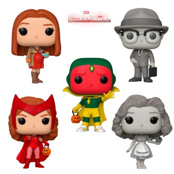 pack-funko-pop-wandavision
