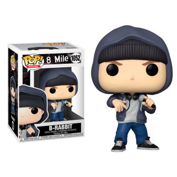funko-pop-b-rabbit-1052-8-mile-eminem-rap