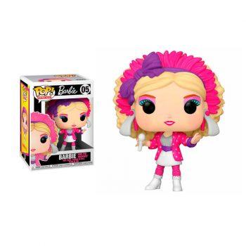 funko-pop-barbie-rock
