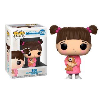 funko-pop-boo-386-monsters-disney-pixar