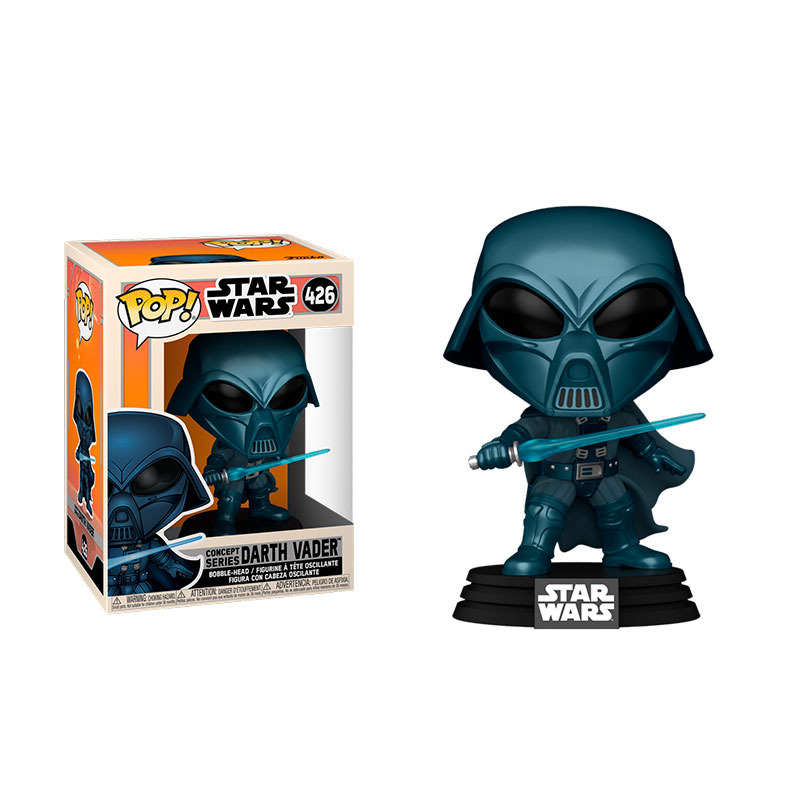 funko-pop-darth-vader-426-star-wars-concept-series