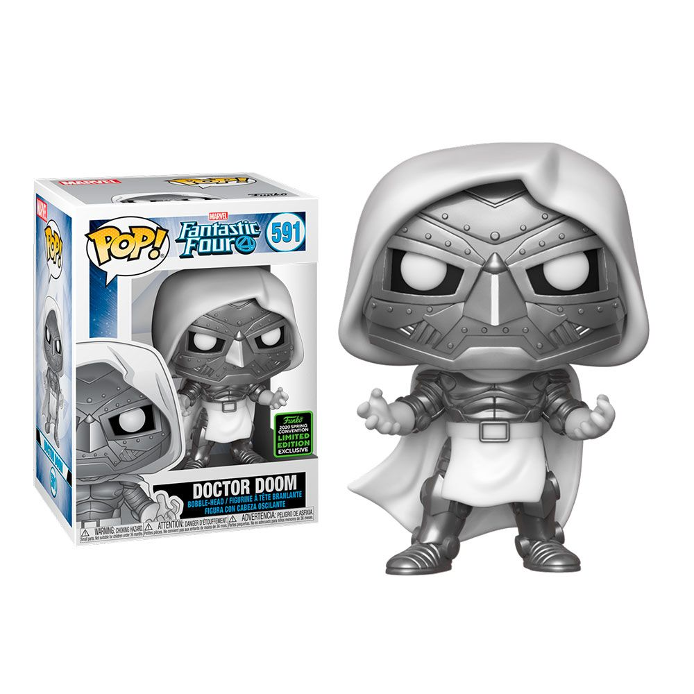 funko-pop-doctor-doom-591-limited-edition-exclusive-2020-spring-convention