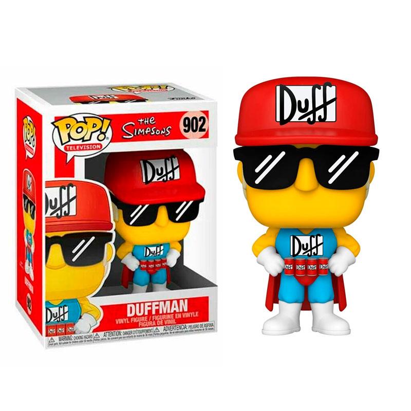 funko-pop-duffman-902-los-simpson