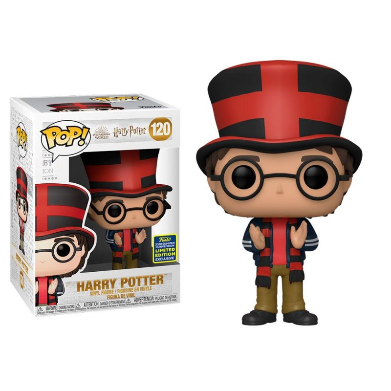 funko-pop-harry-potter-at-world-cup-120-2020-summer-convention-limited-edition-exclusive