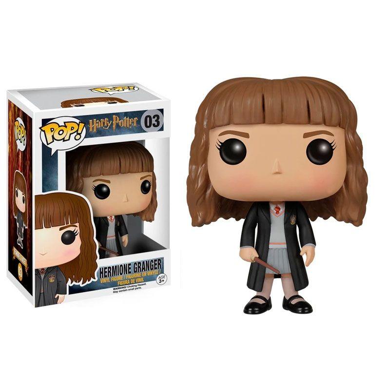 funko-pop-hermione-granger-03-con-varita-harry-potter