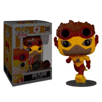 funko-pop-kid-flash-chase-320-special-edition-dc-comics