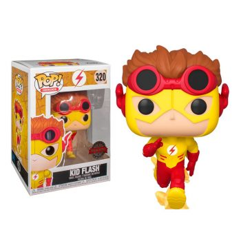 funko-pop-kid-flash-special-edition-320-dc-comics
