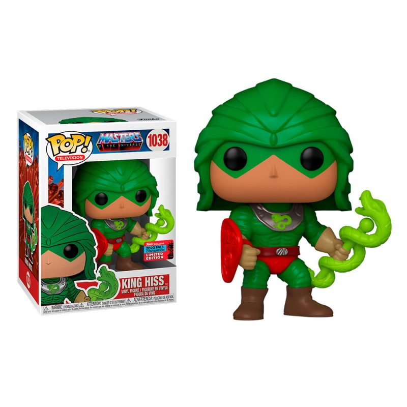 funko-pop-king-hiss-1038-masters-of-the-universe