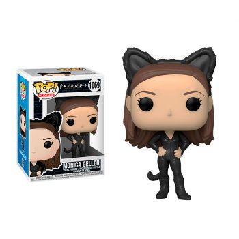 funko-pop-monica-geller-1068-friends