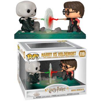 funko-pop-movie-moments-harry-vs-voldemort-119-harry-potter