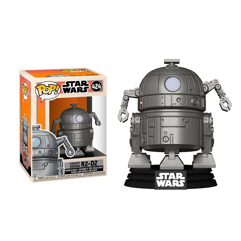 funko-pop-r2d2-424-star-wars-concept-series