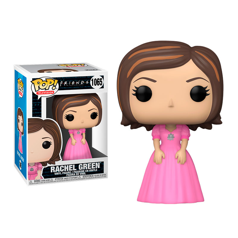 funko-pop-rachel-green-1065-friends