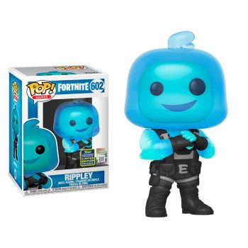 funko-pop-rippley-fortnite