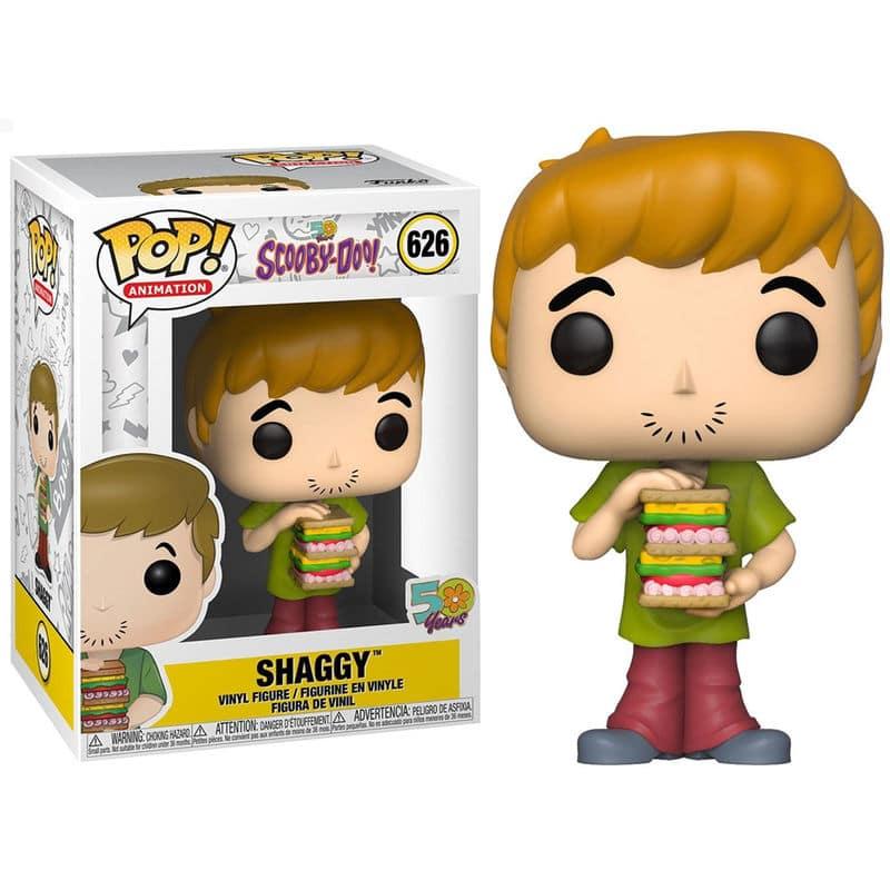 funko-pop-shaggy-626-scooby-doo