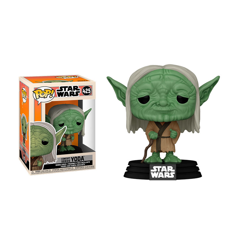 funko-pop-yoda-425-star-wars-concept-series