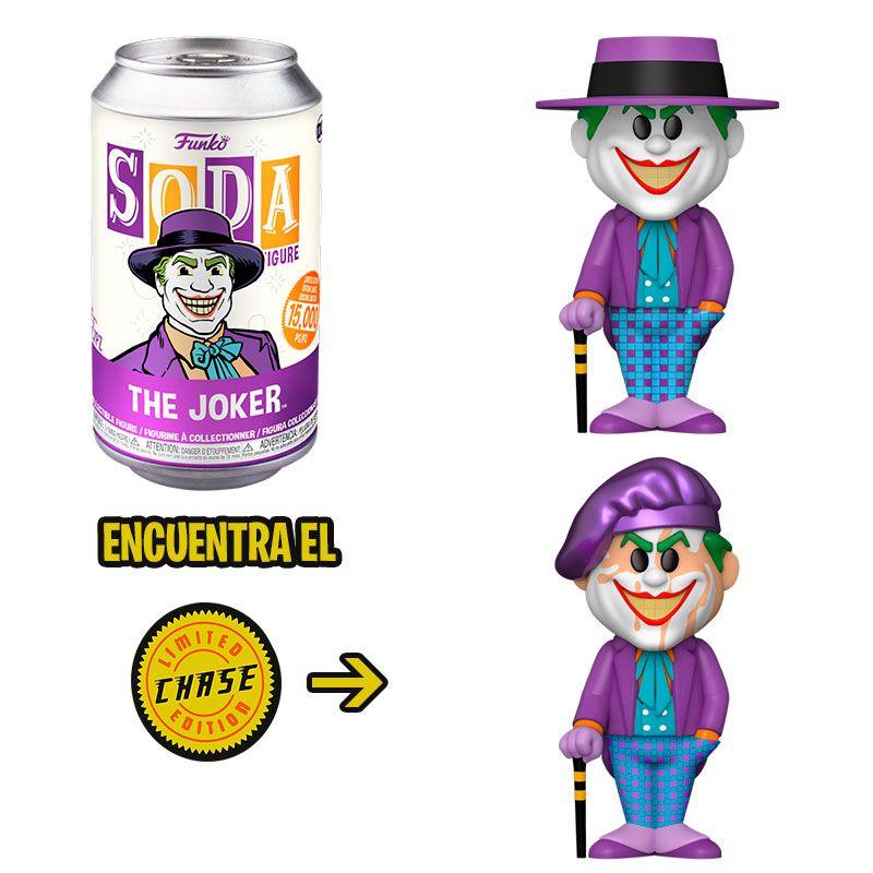 funko-soda-the-joker-1985-limited-edition