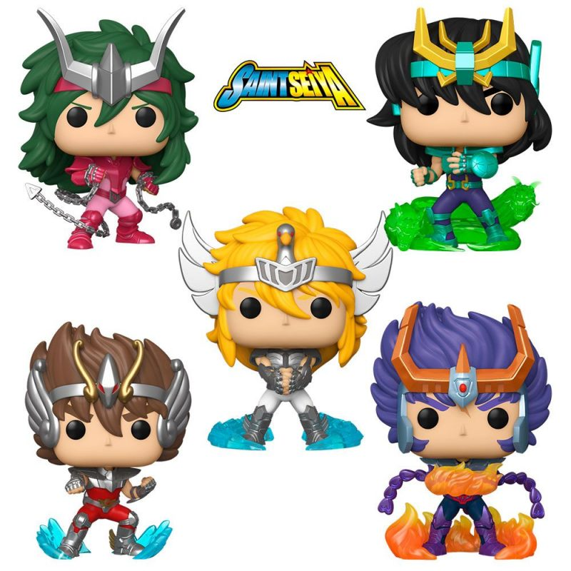pack-funko-pop-saint-seiya