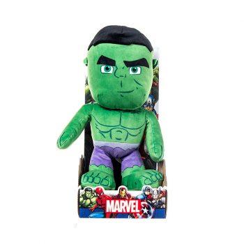 peluche-hulk-25-cm-marvel