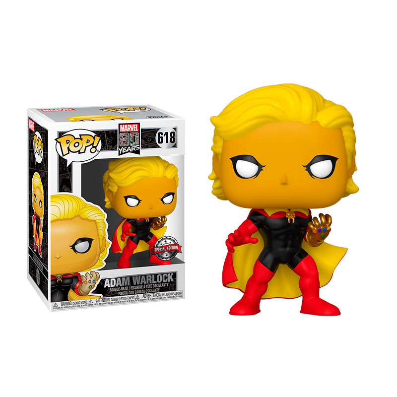 funko-pop-adam-warlock-618-special-edition-marvel