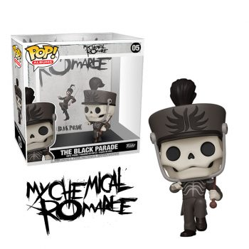 funko-pop-albums-my-chemical-romance-05-the-black-parade