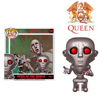 funko-pop-albums-queen-06-news-of-the-world