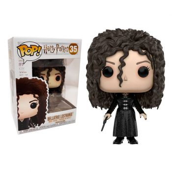 funko-pop-bellatrix-lestrange-35-harry-potter