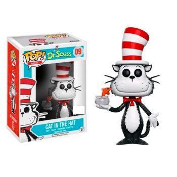 funko-pop-cat-in-the-hat-09-dr-seuss