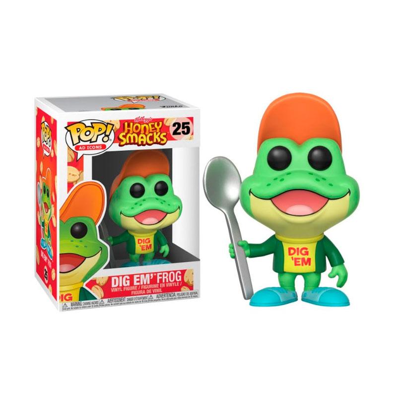 funko-pop-dig-em-frog-25-kellogs-honey-smacks
