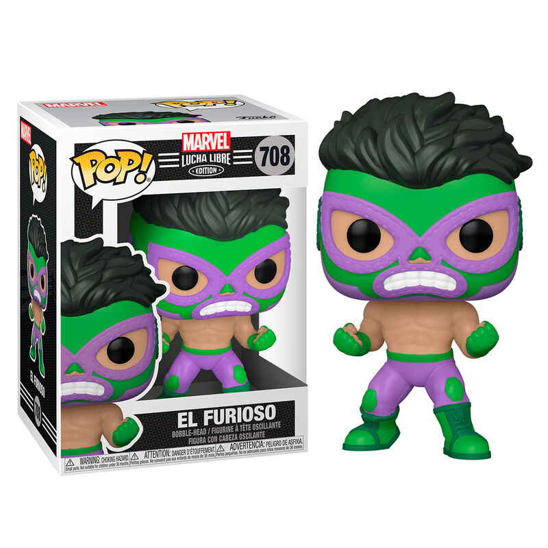funko-pop-el-furioso-708-hulk-marvel-luchadores