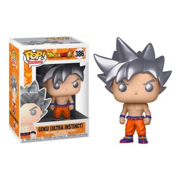 funko-pop-goku-ultra-instinct-386-dragon-ball-super