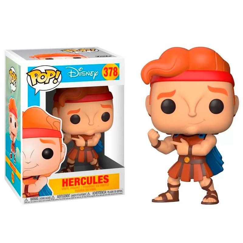funko-pop-hercules-378-disney