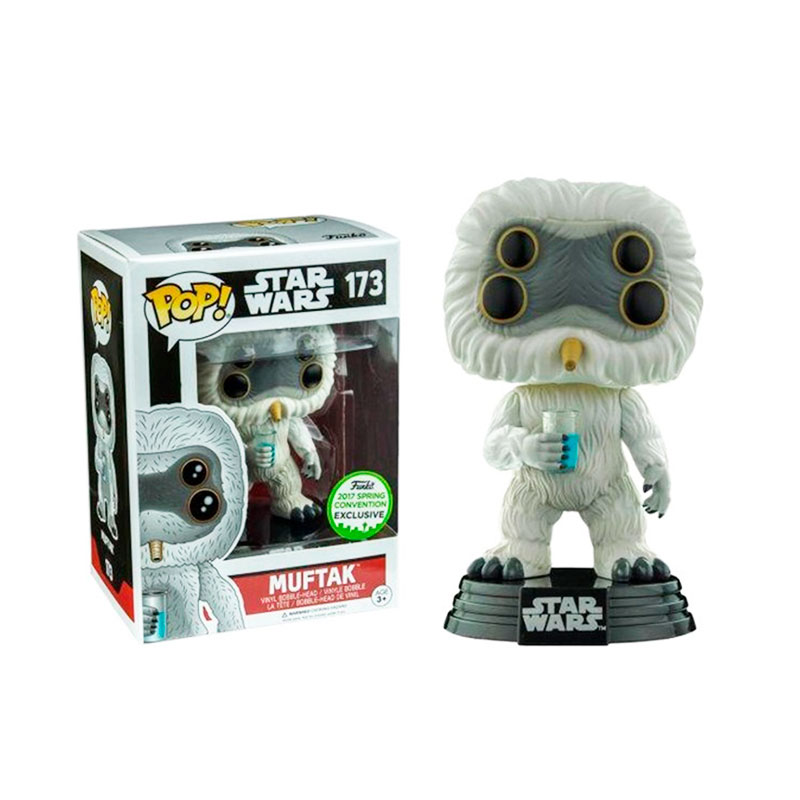 funko-pop-muftak-173-star-wars-2017-spring-convention-exclusive