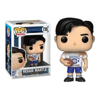 funko-pop-reggie-mantle-735-riverdale