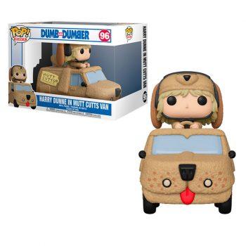 funko-pop-rides-coche-perro-96-dos-tontos-muy-tontos