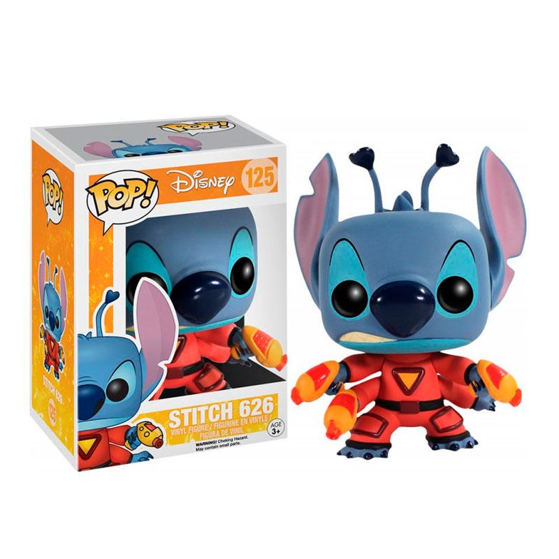 funko-pop-stitch-626-125-disney