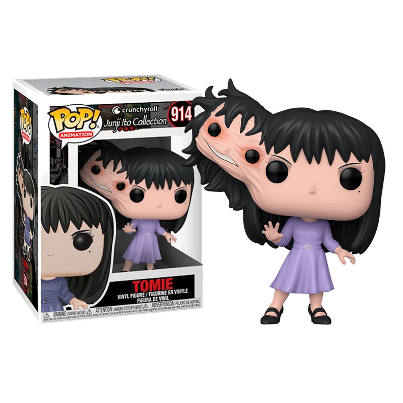 funko-pop-tomie-914-junji-ito-collection