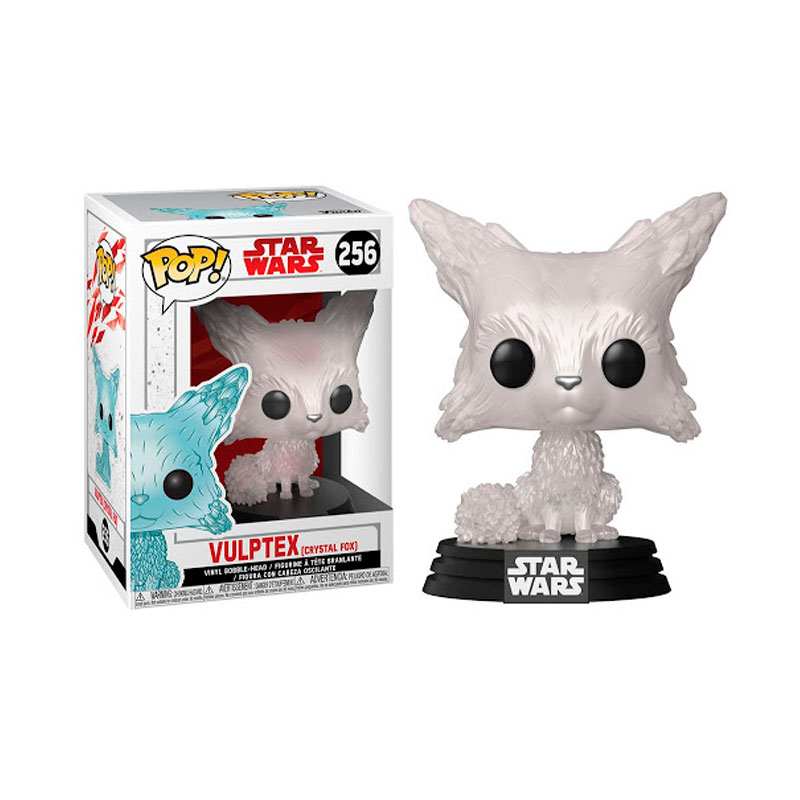 funko-pop-vulptex-256-star-wars-crystal-fox