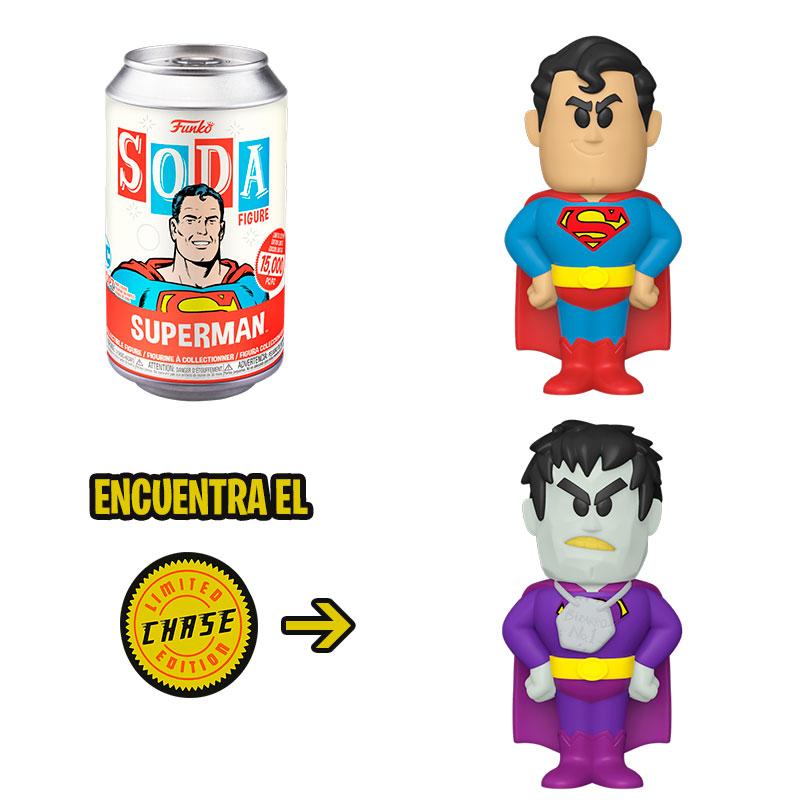funko-soda-superman-dc-comics-chase-aleatorio-limited-edition