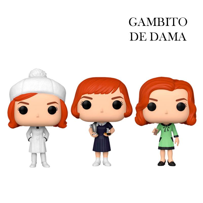 pack-funko-pop-gambito-de-dama