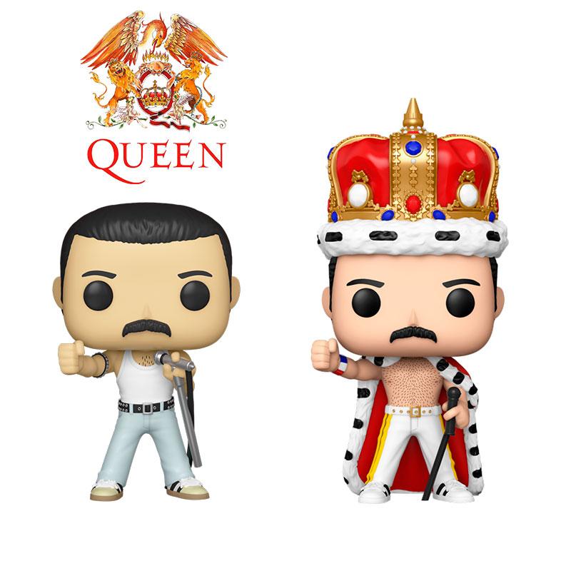 pack-funko-pop-queen-freddie-mercury