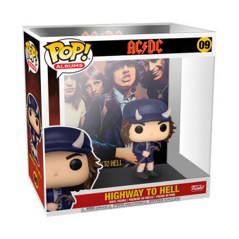 funko-pop-albums-acdc-highway-to-hell-09