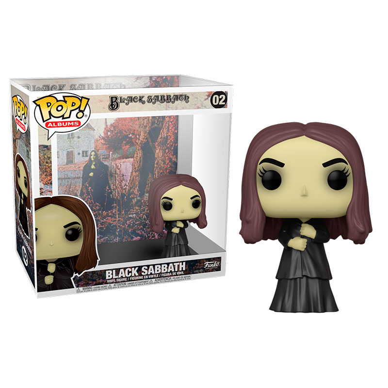 funko-pop-albums-black-sabbath-02