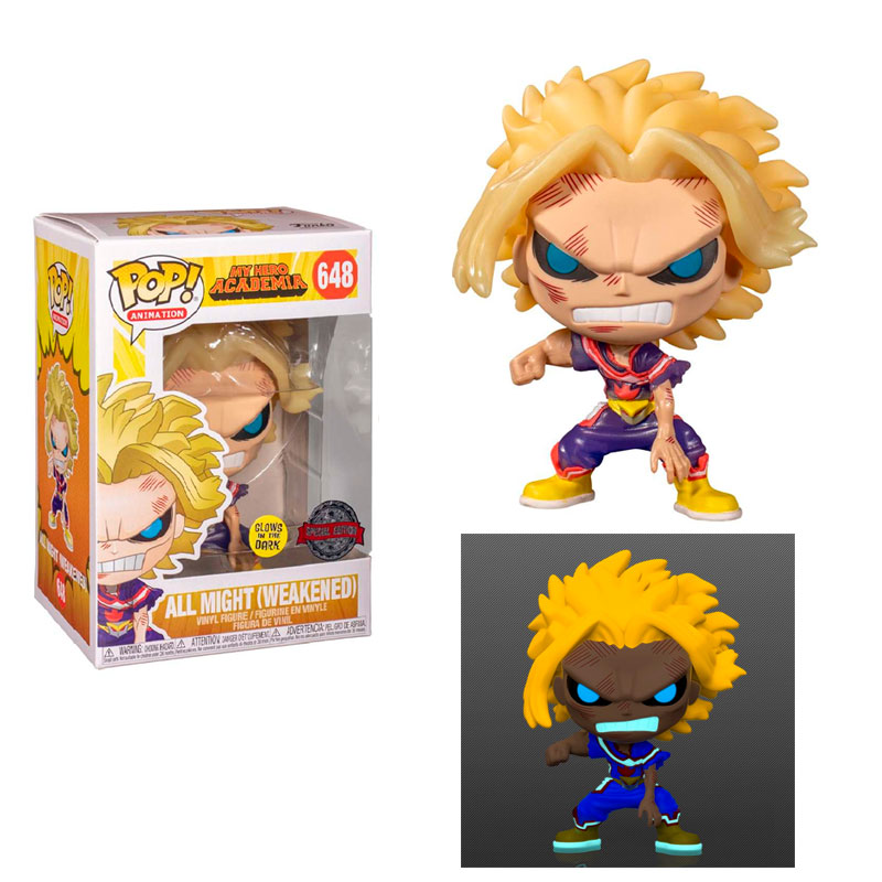 funko-pop-all-might-weakened-648-glows-in-the-dark-special-edition-my-hero-academia