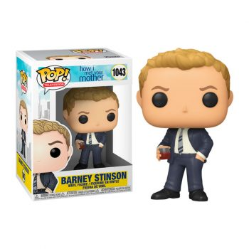 funko-pop-barney-stinson-1043-how-i-met-your-mother