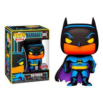 funko-pop-batman-black-light-369-special-edition