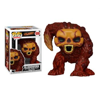 funko-pop-bloodwork-1099-the-flash-dc-comics