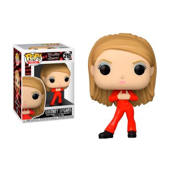 funko-pop-britney-spears-215-oops-i-did-it-again