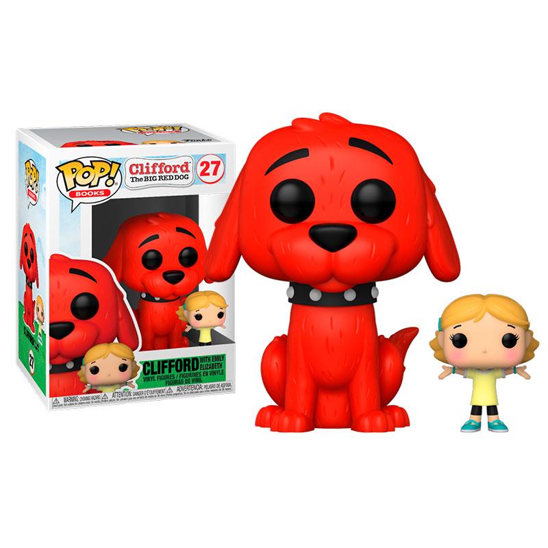 funko-pop-clifford-el-gran-perro-rojo-27-con-emily-elizabeth
