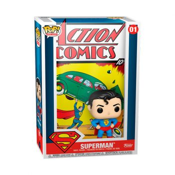 funko-pop-comics-covers-superman-01